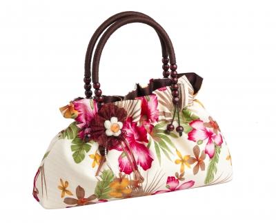 Handtaschen für jede Gelegenheit