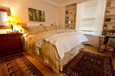 Ideen für Ihre Wohnung