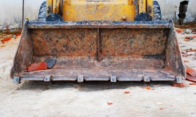 Was Sie nicht beim Hausbau vergessen sollten