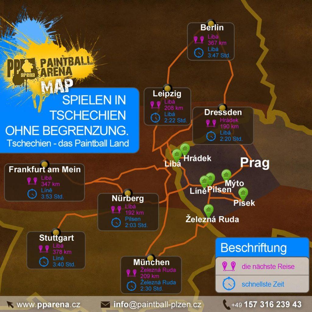 Paintball-infographics-small