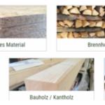 Material, mit dem alles gebaut werden kann